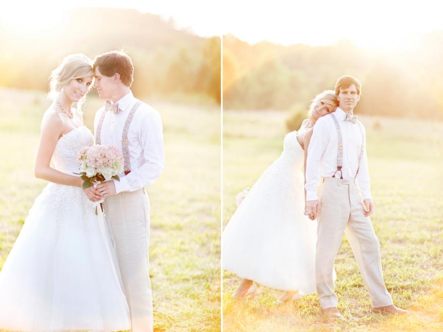 Wedding photography vintage  Vintage Wedding Photography » Vintage Wedding Photography