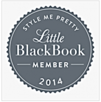 Little Black Book post